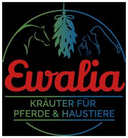Ewalia, Natur pur
