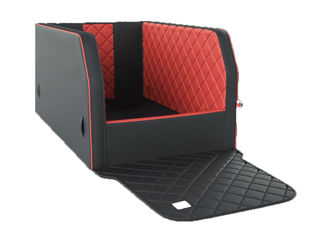 Travelmat Select Plus für BMW