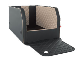 Travelmat Select Plus für VW